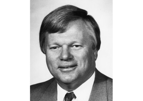 Granville Freeman - State Farm Insurance Agent in Forest, MS